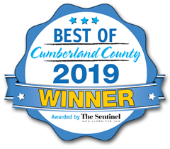 Best of Cumberland County 2019: Best Day Care Center